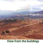 View Alora