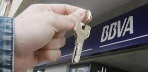 Как купить квартиру в испании в ипотеку