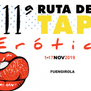 11:e Tape de la Erotica, Fuengirola
