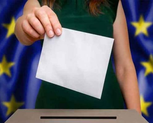 EU-valet-2019