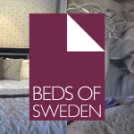 Beds of Sweden