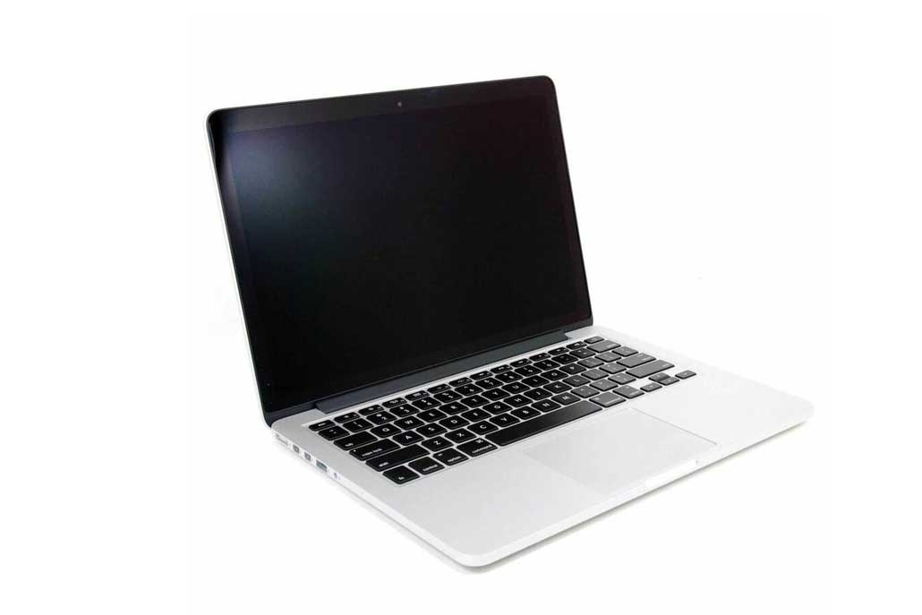 PC, Mac & Mobiler