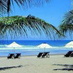 Invest a part of Costa del Sol