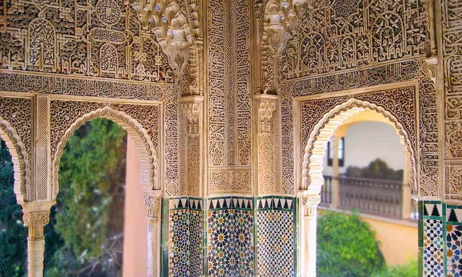 blog-Costadelsol.st-Alhambra-Palace (2)