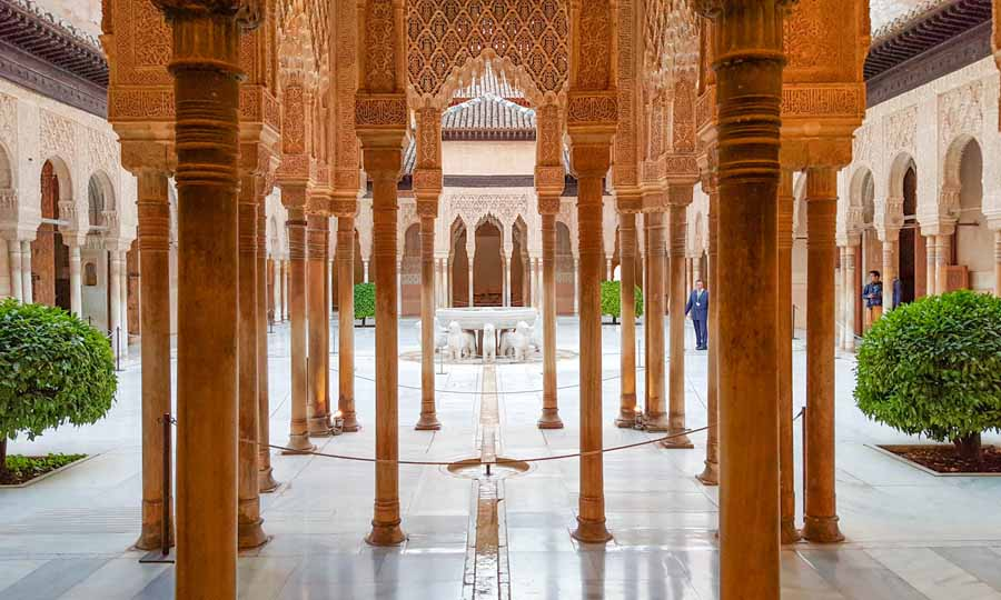 blog-Costadelsol.st-Alhambra-Palace (3)