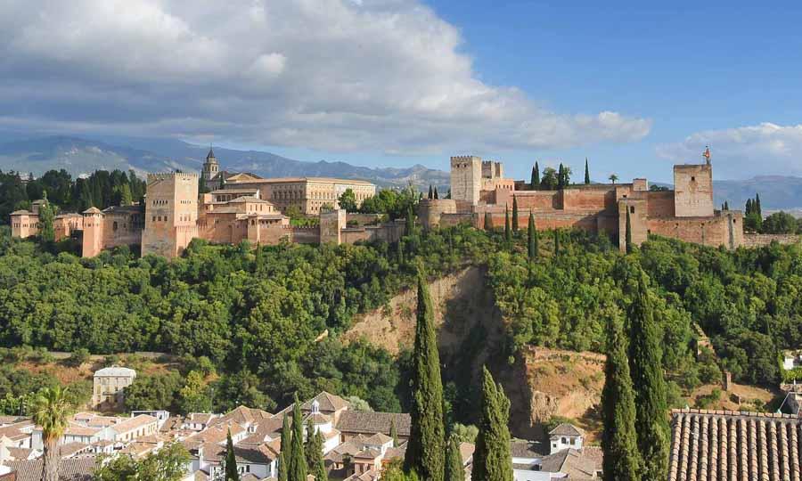 blog-Costadelsol.st-Alhambra-Palace (4)