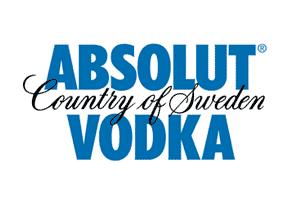 Absolut Vodka Kauppa