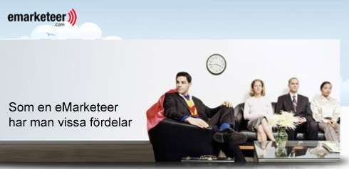 Emarketeer