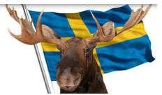 Expat, Se Svensk TV VPN