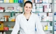 Farmacia / Apotek öppettider
