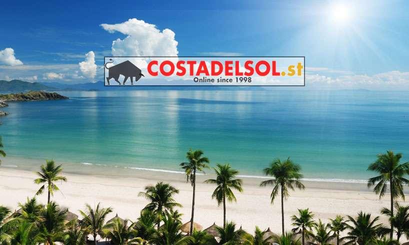Hyr ut din fastighet på Costa del Sol
