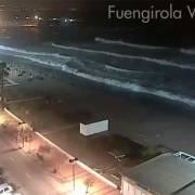 Fuengirola Webcams