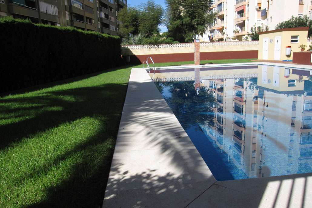 Lägenhet Avenida Acapulco, Los Boliches, Fuengirola