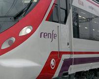 renfe-507x160