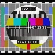 Se Svensk TV